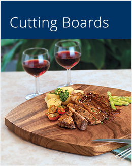 View Category Cutting Boards